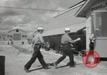Image of naval supply depot Guam Mariana Islands, 1945, second 48 stock footage video 65675061225