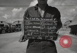 Image of naval supply depot Guam Mariana Islands, 1945, second 55 stock footage video 65675061225