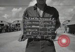 Image of naval supply depot Guam Mariana Islands, 1945, second 56 stock footage video 65675061225