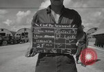 Image of naval supply depot Guam Mariana Islands, 1945, second 58 stock footage video 65675061225