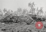 Image of United States soldiers Enewetak Atoll Marshall Islands, 1944, second 2 stock footage video 65675061235