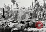 Image of United States soldiers Enewetak Atoll Marshall Islands, 1944, second 10 stock footage video 65675061235