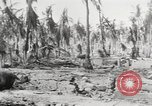 Image of United States soldiers Enewetak Atoll Marshall Islands, 1944, second 12 stock footage video 65675061235