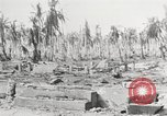 Image of United States soldiers Enewetak Atoll Marshall Islands, 1944, second 14 stock footage video 65675061235