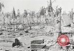 Image of United States soldiers Enewetak Atoll Marshall Islands, 1944, second 15 stock footage video 65675061235