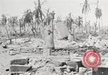 Image of United States soldiers Enewetak Atoll Marshall Islands, 1944, second 16 stock footage video 65675061235