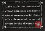 Image of General John Pershing France, 1918, second 24 stock footage video 65675061252