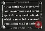 Image of General John Pershing France, 1918, second 33 stock footage video 65675061252