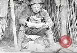 Image of General John Pershing France, 1918, second 37 stock footage video 65675061252