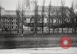 Image of French soldiers Verdun France, 1916, second 8 stock footage video 65675061259