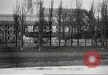 Image of French soldiers Verdun France, 1916, second 9 stock footage video 65675061259