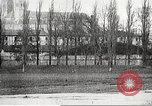 Image of French soldiers Verdun France, 1916, second 11 stock footage video 65675061259