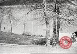 Image of French soldiers Verdun France, 1916, second 23 stock footage video 65675061259