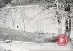 Image of French soldiers Verdun France, 1916, second 25 stock footage video 65675061259
