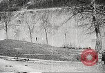 Image of French soldiers Verdun France, 1916, second 26 stock footage video 65675061259