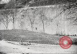 Image of French soldiers Verdun France, 1916, second 27 stock footage video 65675061259