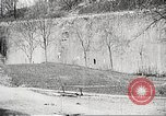 Image of French soldiers Verdun France, 1916, second 28 stock footage video 65675061259