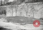 Image of French soldiers Verdun France, 1916, second 29 stock footage video 65675061259