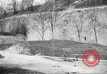 Image of French soldiers Verdun France, 1916, second 30 stock footage video 65675061259