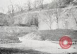Image of French soldiers Verdun France, 1916, second 32 stock footage video 65675061259