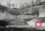 Image of French soldiers Verdun France, 1916, second 35 stock footage video 65675061259