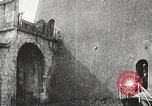 Image of French soldiers Verdun France, 1916, second 40 stock footage video 65675061259