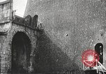 Image of French soldiers Verdun France, 1916, second 41 stock footage video 65675061259