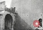 Image of French soldiers Verdun France, 1916, second 42 stock footage video 65675061259