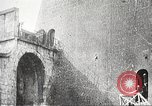Image of French soldiers Verdun France, 1916, second 43 stock footage video 65675061259
