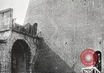 Image of French soldiers Verdun France, 1916, second 44 stock footage video 65675061259