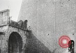 Image of French soldiers Verdun France, 1916, second 46 stock footage video 65675061259