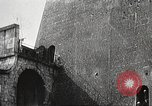 Image of French soldiers Verdun France, 1916, second 47 stock footage video 65675061259