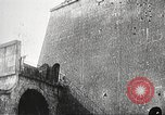 Image of French soldiers Verdun France, 1916, second 49 stock footage video 65675061259