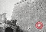 Image of French soldiers Verdun France, 1916, second 50 stock footage video 65675061259