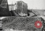 Image of French soldiers Verdun France, 1916, second 54 stock footage video 65675061259