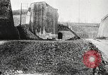 Image of French soldiers Verdun France, 1916, second 55 stock footage video 65675061259
