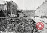 Image of French soldiers Verdun France, 1916, second 57 stock footage video 65675061259