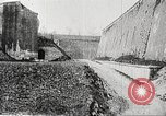 Image of French soldiers Verdun France, 1916, second 59 stock footage video 65675061259