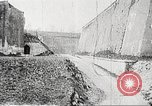 Image of French soldiers Verdun France, 1916, second 60 stock footage video 65675061259