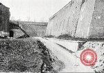 Image of French soldiers Verdun France, 1916, second 61 stock footage video 65675061259