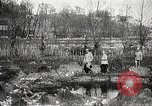 Image of ruins Verdun France, 1916, second 12 stock footage video 65675061260