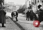 Image of ruins Verdun France, 1916, second 58 stock footage video 65675061260