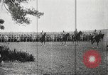 Image of French troops France, 1916, second 8 stock footage video 65675061264