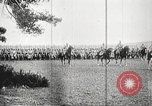 Image of French troops France, 1916, second 10 stock footage video 65675061264