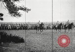 Image of French troops France, 1916, second 12 stock footage video 65675061264