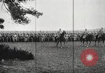 Image of French troops France, 1916, second 13 stock footage video 65675061264