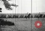 Image of French troops France, 1916, second 14 stock footage video 65675061264