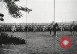 Image of French troops France, 1916, second 15 stock footage video 65675061264