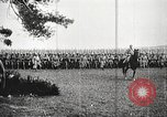 Image of French troops France, 1916, second 16 stock footage video 65675061264