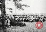 Image of French troops France, 1916, second 26 stock footage video 65675061264